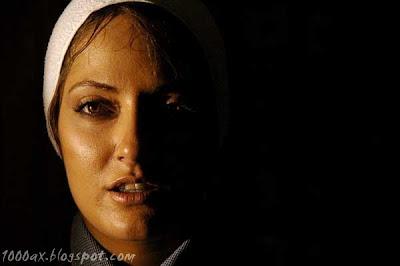 مهناز افشار بازیگر زیبا