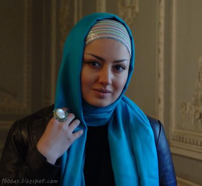 بازیگران ایرانی عکس