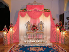 PELAMIN ..KU.. THN 2006