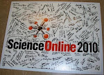 ScienceOnline2010
