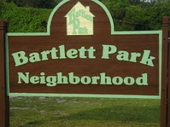 Bartlett Park