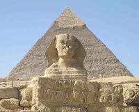 EGITO, HISTÓRIA, BÍBLIA, JUDEUS, PROFECIA, TEOLOGIA