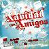 "Baixe já o cd ""Navidad con Amigos"" da Televisa"