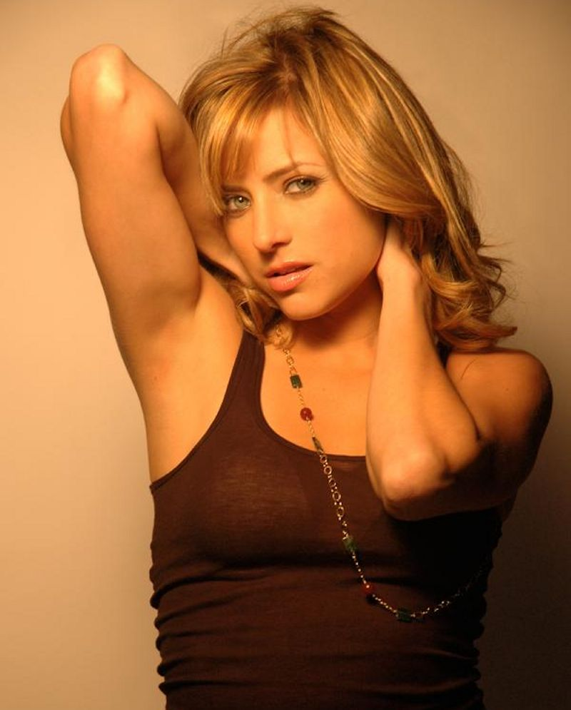 christine lakin 5 ... third fourth bases dating sex, but still a great free email contacts