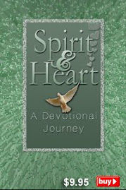Spirit & Heart: A Devotional Journey