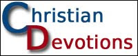 Read Andrea's devotions at www.ChristianDevotions.us.