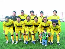 ARGENTINO C