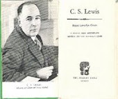 C. S. Lewis-links