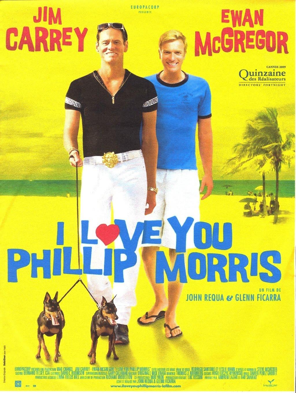 http://1.bp.blogspot.com/_MVb6Nw6-RXM/TCgfUX69z2I/AAAAAAAAAhs/4wqf2EbDN4s/s1600/Philip+Morris+Movie.jpg