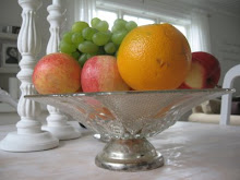 Frukt!!