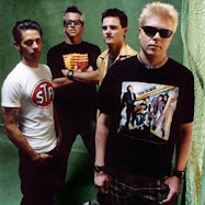 The Offspring ♥