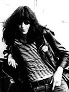 The Ramones ♥