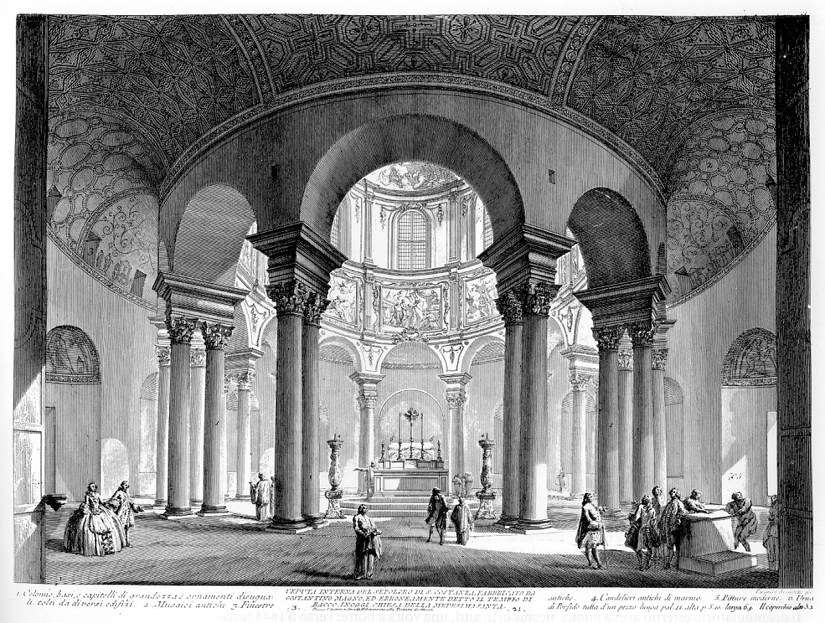 Roman Architecture Drawing roman architecture drawings images - reverse search