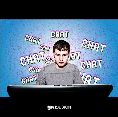 sjekkesteder på nett cam chat norge
