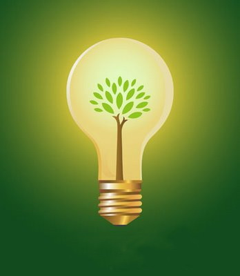 كيف تعمل الكهرباء ؟؟؟؟ %D9%84%D9%85%D8%A8%D8%A9+%D9%83%D9%87%D8%B1%D8%A8%D8%A7%D8%A1