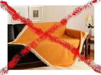 Maria fulana e descolada pano no sof for Manta no sofa como usar