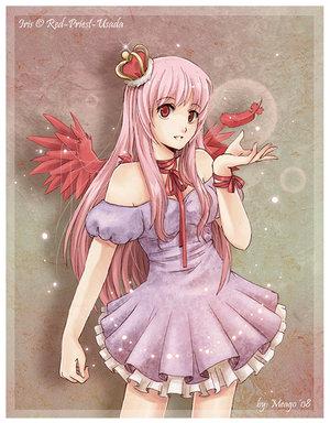 Princess 3