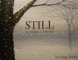 """Still (A Winter's Journey)"""
