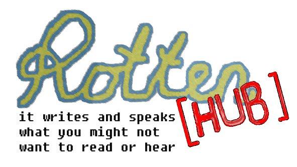 Rotten Hub