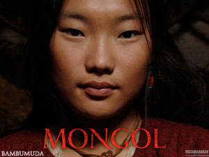 mongolmov