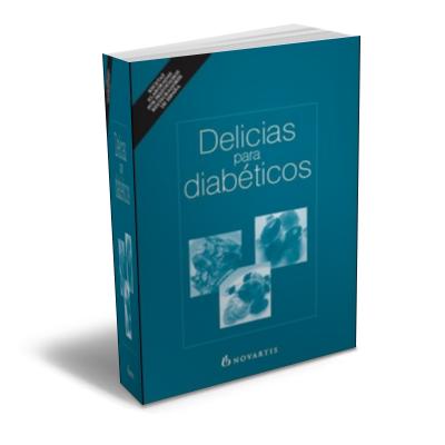 buenabiblioteca: Delicias para Diabeticos (2008)