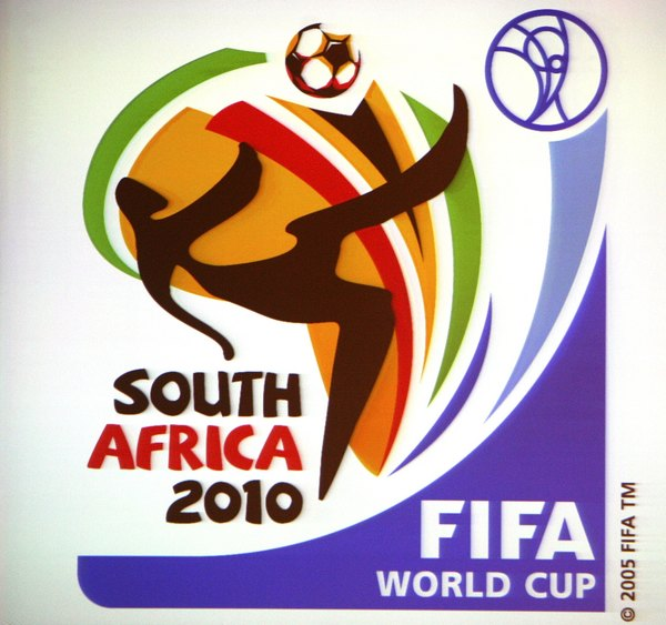 South Africa World Cup 2010: Inside Soccer: Hungary, Gabon chase FIFA South