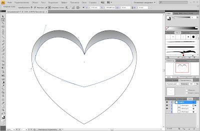 adobe illustrator 10 уроки: