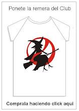 Ponete la Camiseta!!