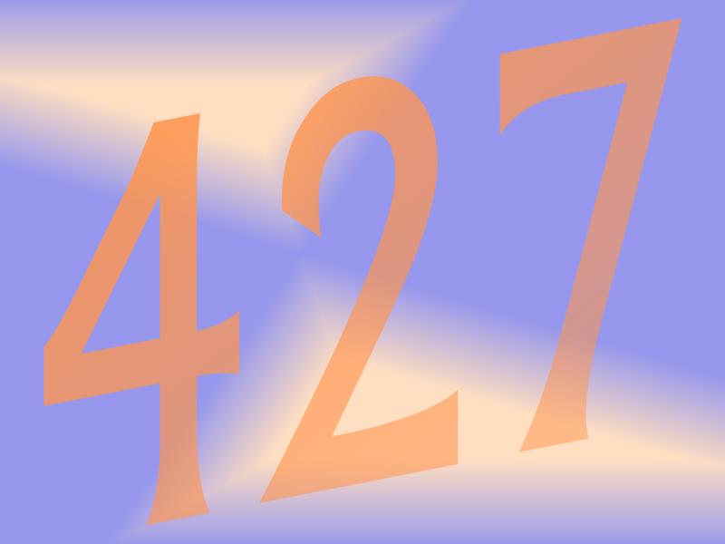 Номер 427 монеты англии фото