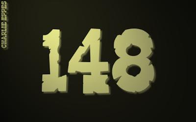 148 (number)