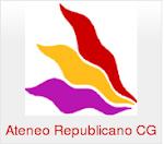 ATENEO REPUBLICANO DEL CAMPO DE GIBRALTAR