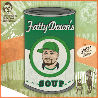 Fatty Down   Soup review