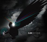 elighgreycrow.jpg