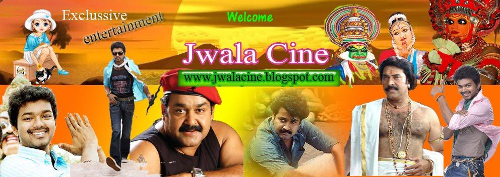jwalacine