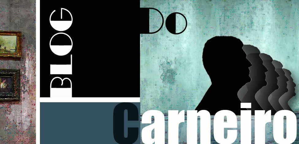 BLOG DO CARNEIRO