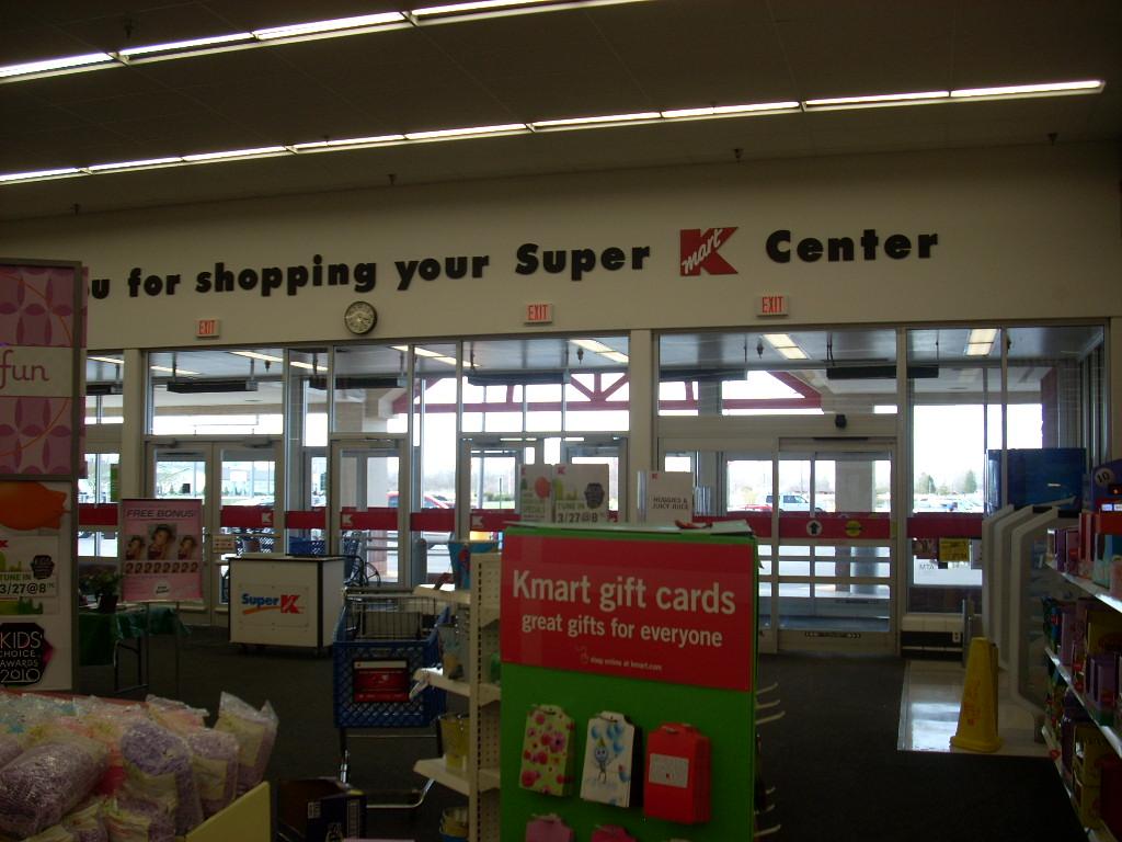 Kmart online application kmart stores