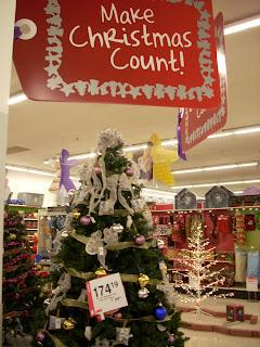 Super kmart blog hendersonville tn big kmart - Kmart outdoor christmas decorations ...
