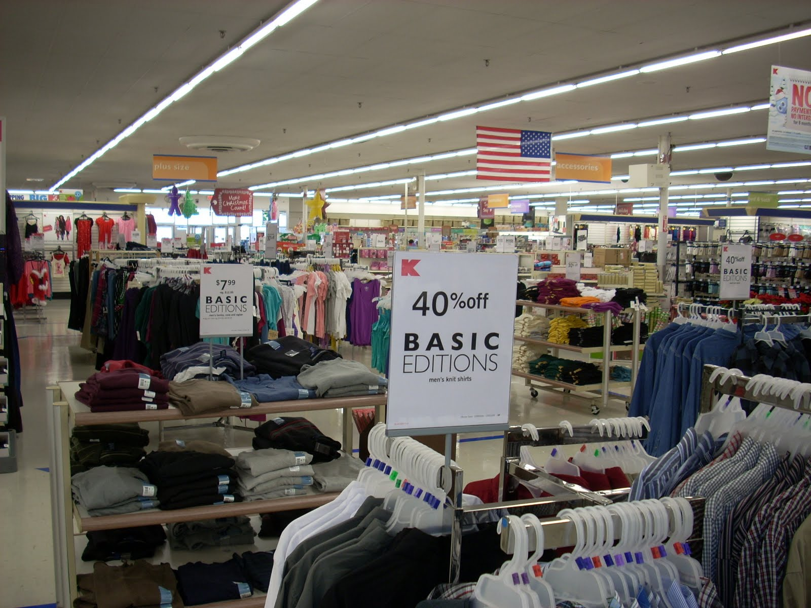 Furniture Stores Hendersonville Tn Super Kmart Blog!: Hendersonville TN Big Kmart