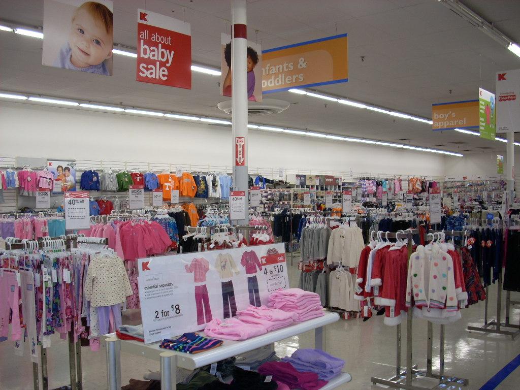 Furniture Stores Hendersonville Tn Super Kmart Blog!: Hendersonville TN Big Kmart