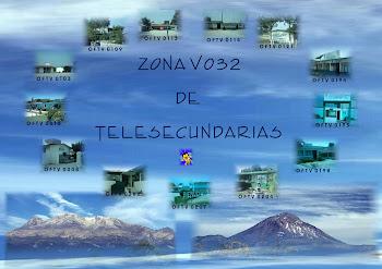 BLOG DE LA ZONA V032