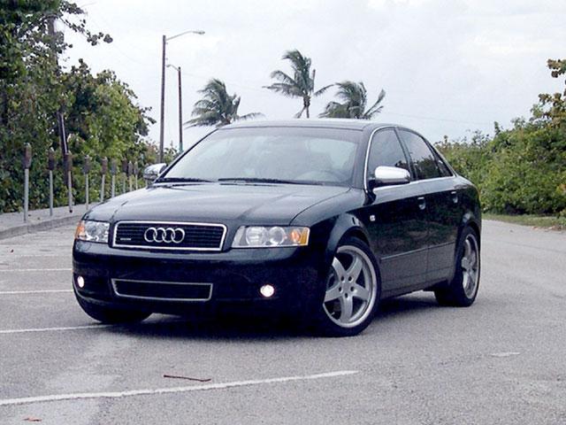 allparts audi a4 1 9tdi 130bhp 2000 2005 rh allpartsreview blogspot com 2005 Audi A4 2.0T Quattro Audi A4 Avant