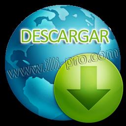 http://1.bp.blogspot.com/_MXO2ED2PCTY/TOnKeKcQgCI/AAAAAAAAAB8/GGJ1u_sbPWQ/s1600/descargar-d-illi-pro.png