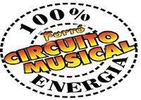 circuito int Circuito Musical CD Promocional de Outubro 2010 Ouvir mp3 e Letras .