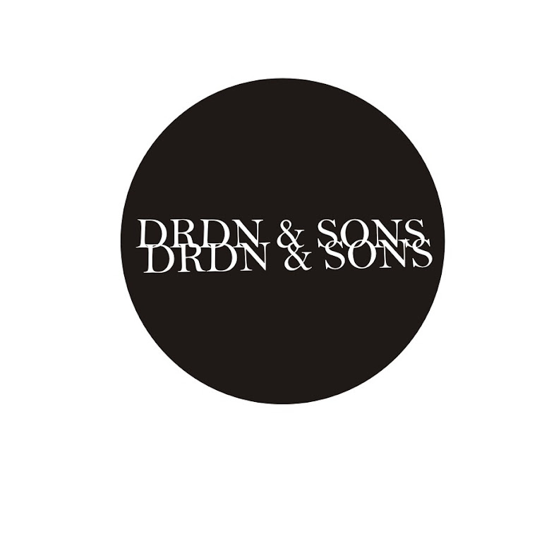 DRDN & SONS
