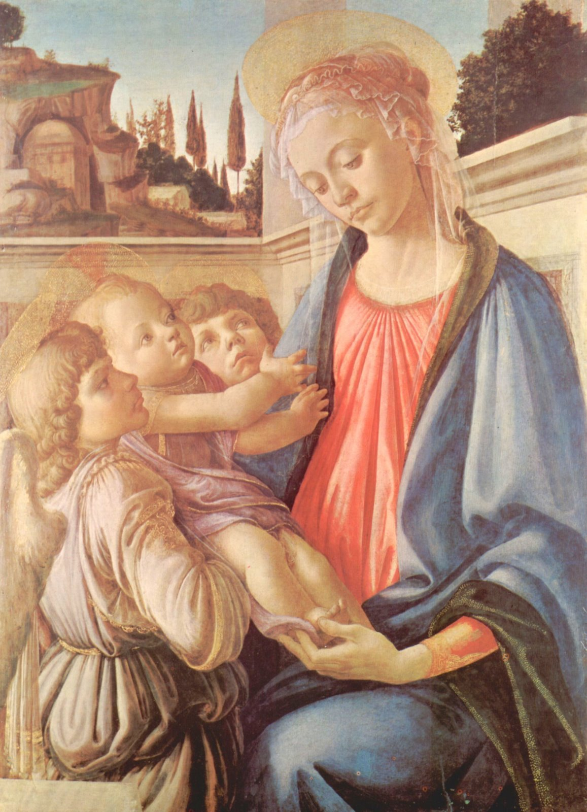 http://1.bp.blogspot.com/_MX_HfIdEzvs/TDeNrnydycI/AAAAAAAAAf4/qgtxtZid4o0/s1600/Madonna_and_two_angels_by_Botticelli.jpg