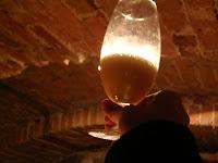 Ölprovning och recenserad öl # 100