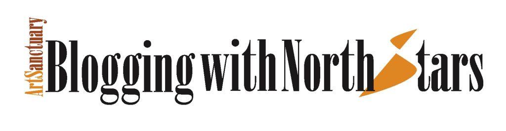 Art Sanctuary - Blogging With North Stars