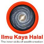 Ilmu Kaya Halal