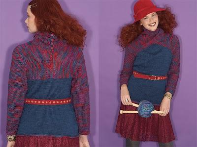 Heidi's Knitting Room