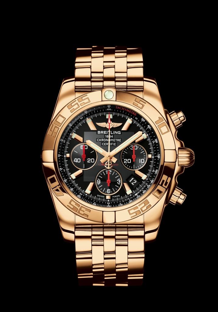 часы corum rose gold копия купить